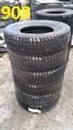 Dunlop SP LT 01. зимние, без шипов, новый