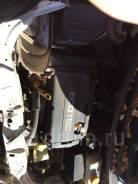 Блок предохранителей, реле под капот. Chevrolet Aveo, T250, T255 L14, L44, L95, LDT, LHQ, LMU, LQ5, LV8, LX6, LXT, LXV, LY4, F14D4, LHD
