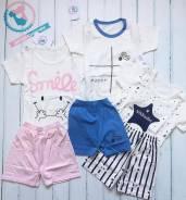 Инстаграм-магазин детской одежды + много товара в наличии