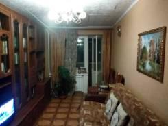 2-комнатная, улица Руднева 98. Краснофлотский, агентство, 40кв.м.