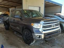 Toyota Tundra. UPK51, 1URFE