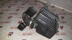 Короб фильтра J24B Suzuki Escudo TDA4W /RealRazborNHD/
