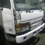 Ремонт грузовой техники с выездом