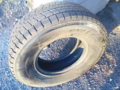 Dunlop Winter Maxx SJ8. Зимние, без шипов, без износа, 4 шт