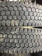 Bridgestone Blizzak W965. Зимние, без шипов, 2004 год, 10%, 2 шт