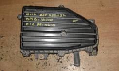 Корпус воздушного фильтра. Honda Civic Ferio, ES1, ES2, ES3 Двигатель D15B