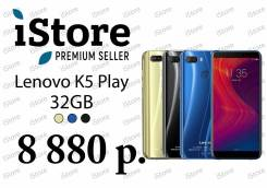 Lenovo. Новый, 32 Гб, 3G. Под заказ