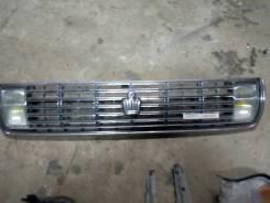 Решетка радиатора. Toyota Crown, GS131, GS131H