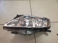 Фара Lexus RX350 09- LH