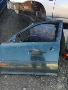 Дверь боковая. Honda Civic, EG8