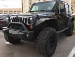 Jeep Wrangler. автомат, 4wd, 3.8 (199л.с.), бензин, 38тыс. км. Под заказ