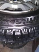 Roadstone Winguard WinSpike. Зимние, шипованные, 5%, 4 шт