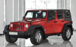 Jeep Wrangler. автомат, 4wd, 3.8 (199л.с.), бензин, 54 500тыс. км. Под заказ