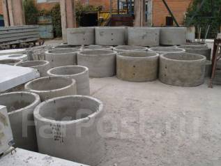 Жби колодцы владивосток строительные железобетонные балки