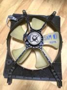 Вентилятор радиатора ДВС TY Ipsum SXM10 , шт