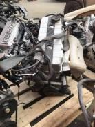 Двигатель G4CP 2.0i 8V Hyundai Sonata