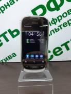 Nokia C7-00. Б/у, 8 Гб, Серый, 3G, NFC