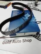 Ремень ГРМ 1987949510 (Z502-12-205) Bosch