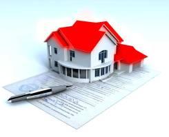 Договоры купли-продажи, аренды, проверка недвижимости, документов Опыт