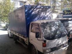 Mazda Titan. Продается грузовик Мазда Титан, 4 600куб. см., 1 800кг., 4x2