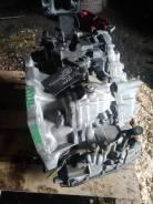 АКПП. Nissan Tiida Latio, SC11, SJC11, SNC11, SZC11 Nissan Tiida, C11, C11X, JC11, NC11, SC11, SC11X Двигатель HR15DE