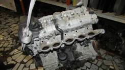 Двигатель в сборе. Volvo: V40, V70, S40, V60, V50 Двигатели: B5244S4, B5244S5