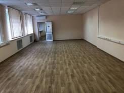 Сдается офис, 1-этаж, 68 кв. м во Владивостоке. 68,0кв.м., улица Военное шоссе 20а, р-н Некрасовская. Интерьер