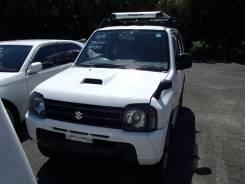 Фара передняя правая на Suzuki Jimny 23 33 43