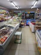 Продам магазин Продукты
