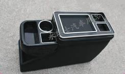 Чехлы, накидки с подогревом. Honda Freed Honda Stepwgn, RP1, RP2, RP3, RP4, RP5 Двигатели: L15B, LFA