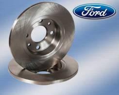 Диск тормозной. Ford Mondeo, GE