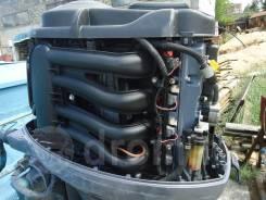 Амур. 2008 год год, длина 720,00м., двигатель подвесной, 100,00л.с., бензин