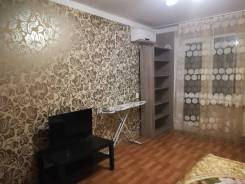 1-комнатная, улица Ленинградская 4. Центральный, 33кв.м.