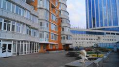 4-комнатная, улица Аксаковская 1. Центр, проверенное агентство, 145кв.м.