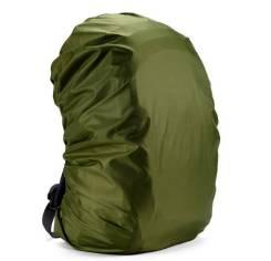 Чехлы для рюкзака.