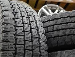 Bridgestone Blizzak W969, 165/80 R13 LT