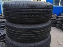Bridgestone Nextry Ecopia. Летние, 2016 год, 5%, 2 шт