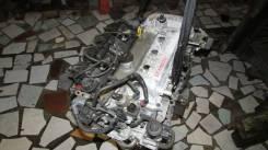 Двигатель Mazda 2.0L DiSi LF2L Lfvds Гарантия Документы