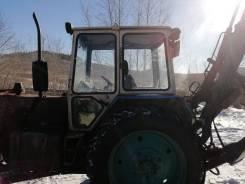 ЮМЗ 6. Продам трактор ЮМЗ в хорошем состоянии.