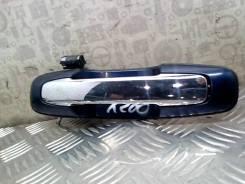 Ручка двери наружная задняя правая Suzuki Grand Vitara 1 (1997-2005)