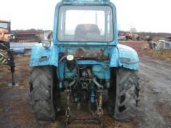 МТЗ 80. Трактор , 75 л.с.