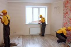 Муж на час! вся мужская работа по дому! сантехник электрик плотник.