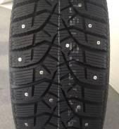 Bridgestone Blizzak Spike-02, 205/70 R15 96T