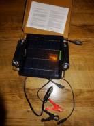 Зарядные устройства в прикуриватель. AC