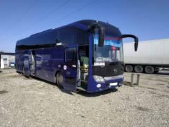 Shenlong. Продается автобус 6122, 49 мест