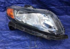 Правая фара для Хонда Сивик 2012
