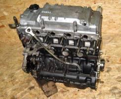 Двигатель 4M41 D 3.2 дизель Mitsubishi Pajero 3