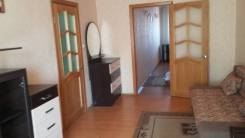 2-комнатная, Г.темрюк улица ленина180. Центральный, частное лицо, 43,0кв.м.