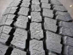 Toyo Delvex M934. Зимние, без шипов, 2015 год, 5%, 4 шт