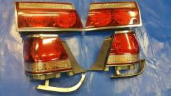 Задний фонарь. Toyota Crown, GBS12, GS171, GS171W, GXS12, JKS175, JZS171, JZS171W, JZS173, JZS173W, JZS175, JZS175W, JZS177, JZS179, TSS10, TSS10H, YX...